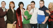 James Corden set for £5m windfall from Gavin and Stacey US