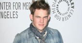 James Durbin to pen his entire second album