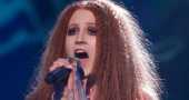 Janet Devlin address public judgement