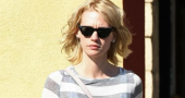 January Jones defends Mad Men character Betty Draper