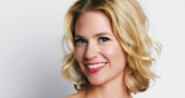 January Jones discusses Mad Men Betty hate