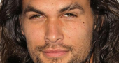 Jason Momoa reveals language difficulties