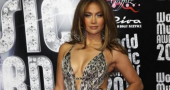 Jennifer Lopez gives her view on Nicki Minaj and Mariah Carey American Idol feud