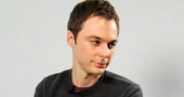 Jim Parsons reveals Bazinga requests
