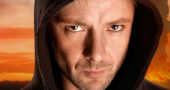 John Simm talks about The Master return in Doctor Who