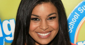 "Jordin Sparks says she wants ""To be the person my dog thinks I am"""