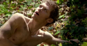 Joseph Morgan hopes for The Vampire Diaries face off