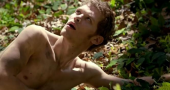 Joseph Morgan teases The Vampire Diaries twist
