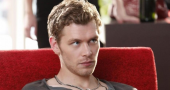 Joseph Morgan wants The Vampire Diaries war with Daniel Gillies