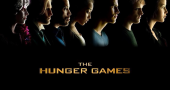Josh Hutcherson, Elizabeth Banks and Liam Hemsworth discuss The Hunger Games success