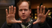Joss Whedon gives blow by blow account of Black Widow vs Buffy fight