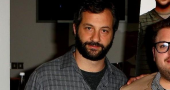 Judd Apatow looking forward to Anchorman 2