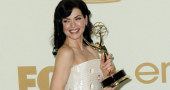 Julianna Margulies talks The Good Wife