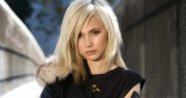 Juno Temple coming of age