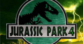Jurassic Park 4 script to begin this year