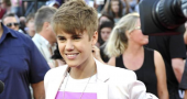 Justin Bieber wins big at MuchMusic Awards