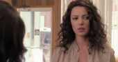 Katherine Heigl new movie One For The Money Trailer