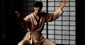Keanu Reeves, The Man of Tai Chi edging closer to reality