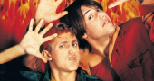 Keanu Reeves and Alex Winter confirm Bill & Ted 3 script completion