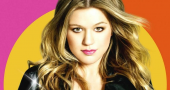 Kelly Clarkson on Radio Disney's Take Over