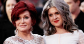 Kelly Osbourne Supports Brother Jack Osbourne As He Reveals Multiple Sclerosis Diagnosis