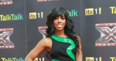 Kelly Rowland reveals true feelings about Tulisa Contostavlos