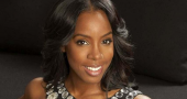 Kelly Rowland to be X Factor USA judge?