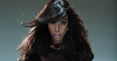 Kelly Rowland to return to The X Factor for another season?
