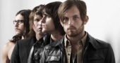 Kings Of Leon music video released