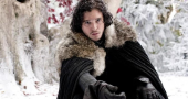 Kit Harington discusses Jon Snow's real parents in Game of Thrones