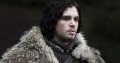 Kit Harington talks north of The Wall in Game of Thrones