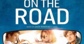 Kristen Stewart, Garrett Hedlund, Tom Sturridge On the Road pics