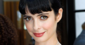 Krysten Ritter is not the marrying kind