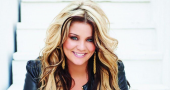 Lauren Alaina reveals relationship with God