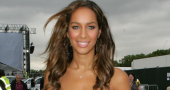 Leona Lewis discusses Liam Payne relationship and potential marriage