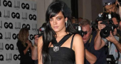 Lily Allen gets fans input on new car