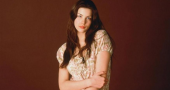 Liv Tyler on understanding love