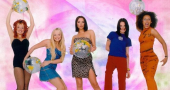 London 2012 Olympics: Spice Girls Performance Did Not Disappoint