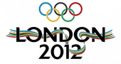 London 2012 Olympics events and dates