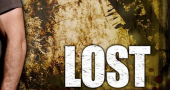 Lost prequel set to hit the TV screen