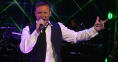 Louis Walsh and Gary Barlow will never be friends