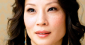 Lucy Liu talks beauty insecurities and looking like a boy