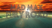 Mad Max: Fury Road aim for April 2012 start
