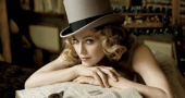 Madonna expects poor W.E. reviews