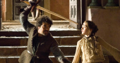 Maisie Williams talks Game of Thrones past and future stars