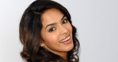Mallika Sherawat New Year performance in India planned