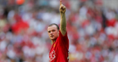 Manchester United's Wayne Rooney to join Manchester City?