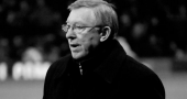 Manchester United to unveil Sir Alex Ferguson statue this month