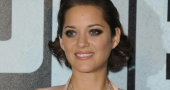 Marion Cotillard reveals challenges of Rust and Bone