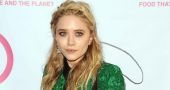 Mary-Kate Olsen Dating Former French President's Brother, Olivier Sarkozy
